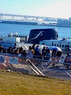 20081203 (4).JPG