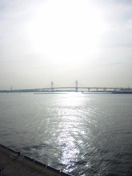 2011-0502 (17).JPG