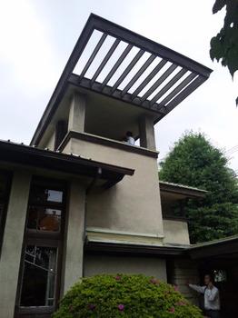 2011-0616 (1).JPG