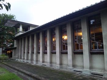 2011-0616 (2).JPG