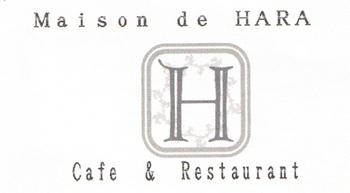hara-card1.jpg